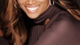 Yolanda Adams profile pic
