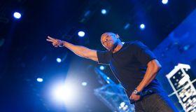 2012 Coachella Valley Music & Arts Festival - Day 3