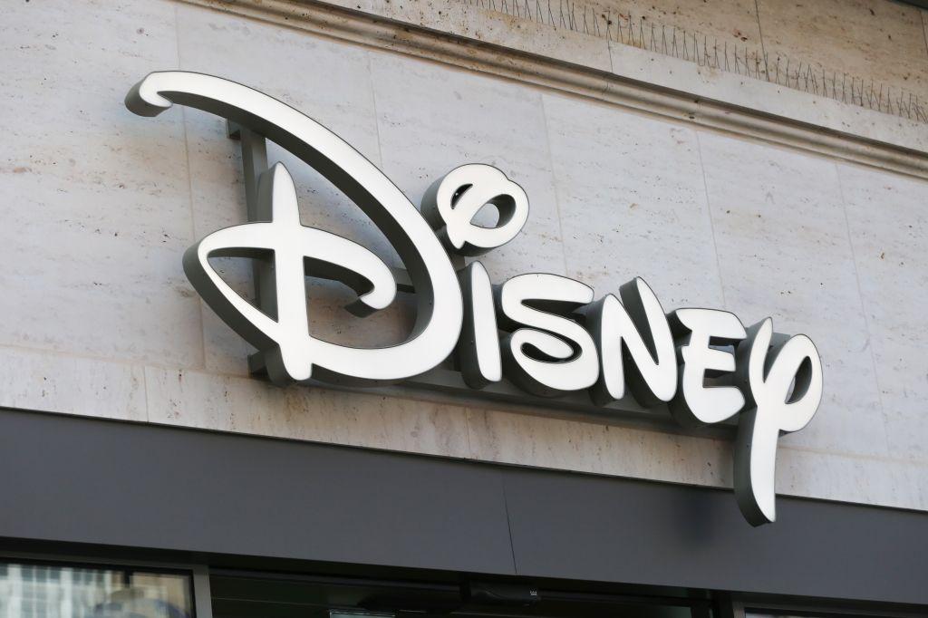 Logo by Company