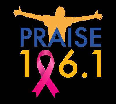 Baltimore Breast Cancer Pink Sites_Branding_Baltimore_RD_September 2018