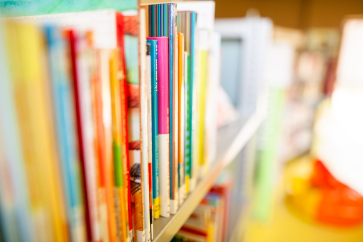 Culture - Médiathèque, bibliothèque