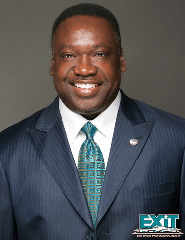 Donnell Spivey