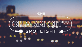 Charm City Spotlight